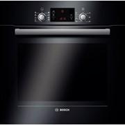 Встраиваемая духовка Bosch HBG 33B560 фото