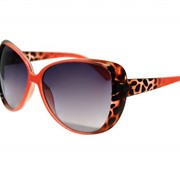 Сонцезахисні окуляри City Vision. Колекція 2012р. фото