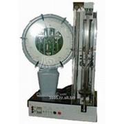 Машина для испытания пружин МИП-0,1 5053 фото