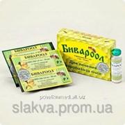 БИВАРООЛ(1мл-10 доз) (флювалинат, эмульгатор) Агробиопром Россия. фото