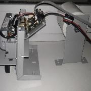 Киоск-принтер FTP-639MCL383 фото