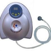 Озонатор GL-3188, озонаторы воды для ванн фото