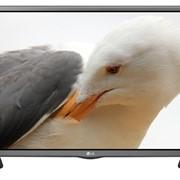 Телевизор фото