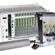 Модуль ресинхронизатора FlexGain ReSync фото