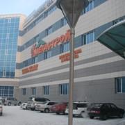 Торговый Дом «Альшемали» г. Усть-Каменогорск фото