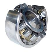Роликовый сферический подшипник Гост 3510 марка международная 22210 MW33 фото