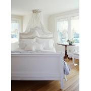 Спальная мебель... фото