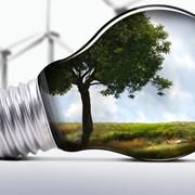 Энергоэкспертиза фото