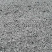 Раствор полистиролбетонный товарный Д500 фото