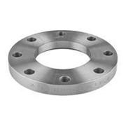 Фланец прижимной сталь 20 ГОСТ 12820-80 фото