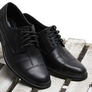 Туфли весенние брендовые Bastion фото