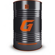 G-Energy Far East 5W20 API SN, ILSAC GF-5 (тара 205л-177кг) фото