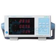 Измеритель мощности Everfine PF9901 20А фото