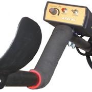 Металлоискатель TRACKER PI фото