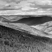 Услуги исследований и изысканий в области горного дела фото