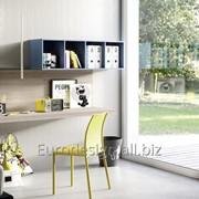 Мебель для детской комнаты casellari tynn фото