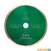 Круг алмазный 1A1R GRANITE-ELITE 200*1.6*7.5*25.4 фото