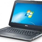 Коммутатор Dell Latitude E5530 L065530103E E5530 - 15.6 фото