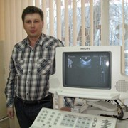 Ремонт медицинской техники фото