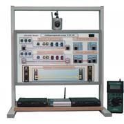 Телекоммуникационные линии связи ТЛС-01 фото