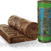 Knauf insulation акустическая перегородка фото