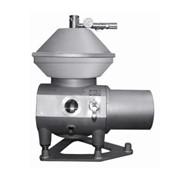 Сепаратор-сливкоотделитель Ротор-ОСРП-1,5 фото