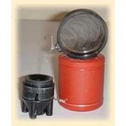 Распылитель воды РВ10 (ТУ 12.13513758.004-96) фото