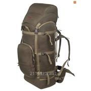 Рюкзак медведь 80 v2 хаки код товара: 00034667 фото