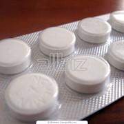 Препараты фармацевтические фото