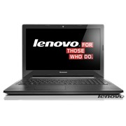 Ноутбук Lenovo G50-70 59-418049 фото
