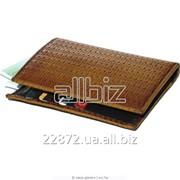 Бумажники фото