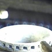 Прогнозирование и поиски скоплений природных газообразных водорода и гелия фото