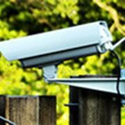 Применение беспроводной связи Wi-Fi и GSM в видеонаблюдении фото