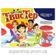 Развивающая игра Супер Твистер 199-1981826 фото