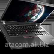 ThinkPad T450s фото