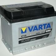 Практичный аккумулятор для новых автомобилей фото