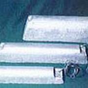Протекторы ПМ-5У фото