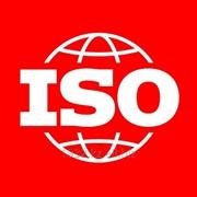 Сертификация систем менеджмента ИСО 9001, ИСО 14001, ОХСАС 18001 фото