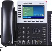 IP телефон GXP 2160 Grandstream фото