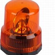 Сигнализации световые алматы фото