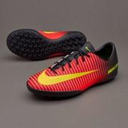 Nike JR MercurialX Vapor XI TF 831949-870 фото