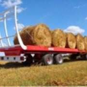 Перевозка сельскохозяйственной продукции по Украине фото