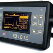 Новый портативный универсальный дефектоскоп, предназначенный для решения различных задач вихретокового контроля ВЕКТОР фото