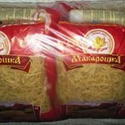 Макаронные изделия, купить, продажа, Донецк фото