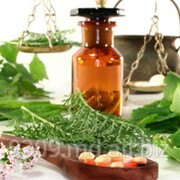 Пищевые натуральные добавки в Молдове фото