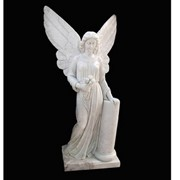 Скульптуры мраморные фото