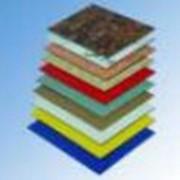 Панели алюминиевые композитные. Grossbond фото