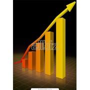 Анализ эффективности продвижения брендов. фото