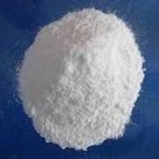 Аммоний фосфорнокислый 1-замещённый фото