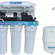NW-RO50-A3QF Ditreex фильтр для воды обратного осмоса фото